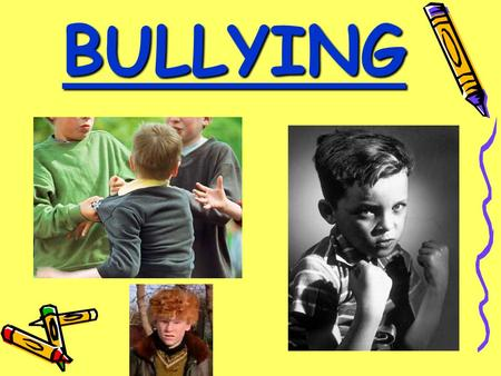 BULLYING Ice breaking exercise – How does this make you feel? Not too good does it. Victims of bullying feel this same pain your are feeling right now.