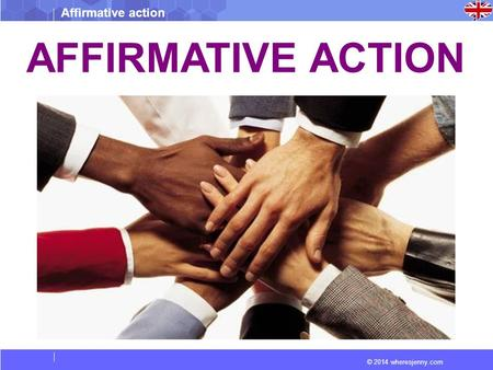 arguments for affirmative action in workplaces 2 advantages and disadvantages of affirmative action in the workplace 3 what are the disadvantages of affirmative action in the workplace  argument for: affirmative action brings equality.