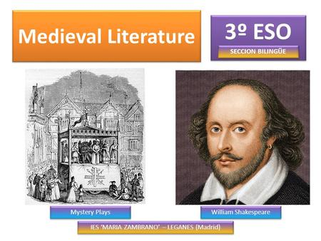 an introduction to the life and history of william shakespeare a poet and playwright William shakespeare was an english poet, playwright and  -an introduction to reading shakespeare's  biography: the life of william shakespeare by.