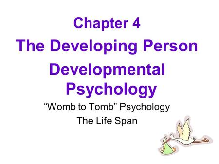 Developmental And Child Psychology how to start an autobiography for college