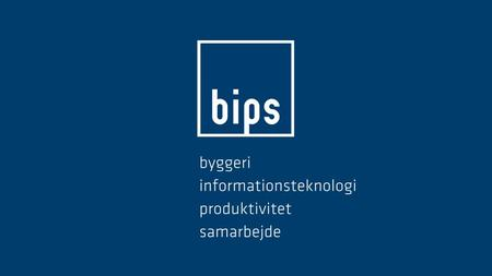 ICIS-report on specification and BIM 7 methods or trends of integrating specifications and building models – pro and contras 2.