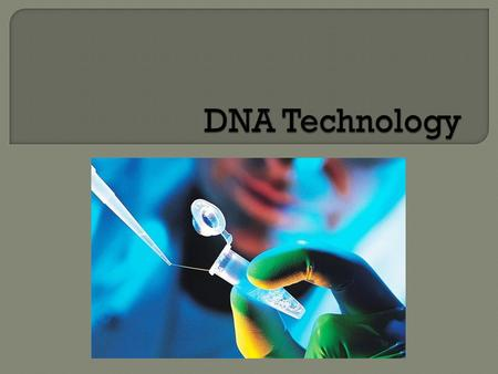  DNA is a double helix made of monomers called nucleotides.  There are 4 bases- A, T, C, G  DNA carries the code used by the cell to make proteins.