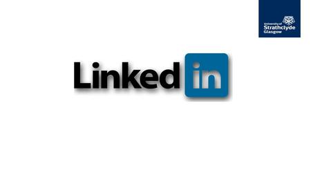 What is LinkedIn Why will it benefit you How to create your profile Connecting with Employers Looking for jobs Hints and Tips.