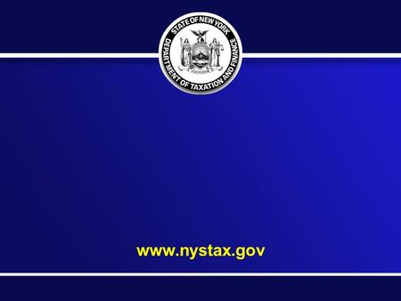 Www.nystax.gov. NYS Tax Contact Information  Tax Practitioners Hot Line: 1 (888) 238-0955  Forms Control Unit phone number: (518) 244-1911  TP-3 Forms.