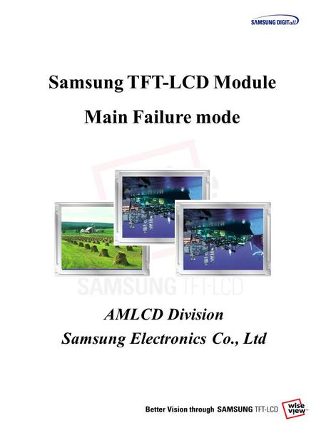 big_thumb installation check point ppt download samsung ssc 12c wire diagram at fashall.co