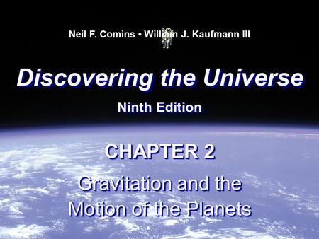 questions on gravitation and waltz of A voyage in space/lecture vi from wikisource (which is simply that great law of gravitation which newton found these are questions.