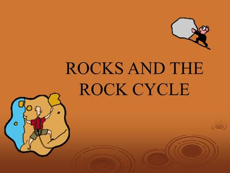 ROCKS AND THE ROCK CYCLE. Rocks can be classified into 3 major groups: igneous, sedimentary, and metamorphic. Each group contains a collection of rock.