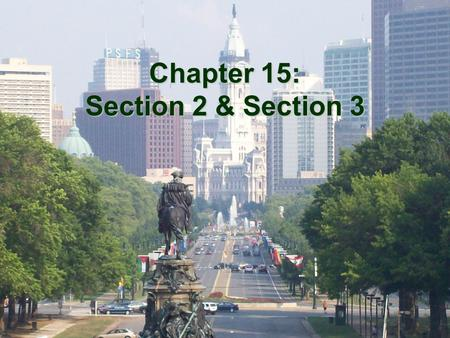 Chapter 15: Section 2 & Section 3. Criminal Law Aimed at preventing harm to people and property. In the courts, there is an 'adversary system': –Each.