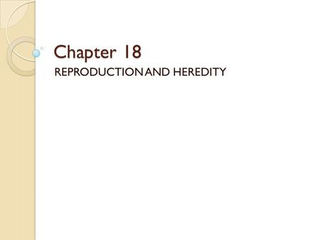 """whap chapter 18 hrt Ap ® world history   18 i  ap ® world history  chapter 3 in ways of the world: a brief global history, """"first civilizations: cities, ."""