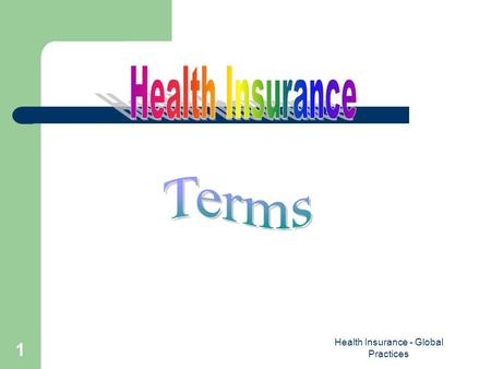 bajaj allianz general insurance hr policies Buy or renew insurance online with bajaj allianz save more on life insurance, car insurance, term insurance, travel insurance, ulip, health insurance.