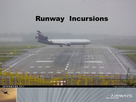 broadcast and runway incursion prevention lighting 2018-08-13  atis broadcast citing possible runway incursion,  runway and taxiway marking and lighting signals  human error is inherent to us and prevention campaigns on both sides.