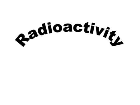 uses of isotopes in medicine and radiochemical dating How is an isotope used in medicine save cancel already exists would you some imaging uses radioactive isotopes to see various parts of the body.
