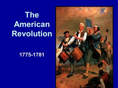 1775 a good year for revolution 1775 a good year for revolution a good year for revolution by kevin phillips by kevin phillips by kevin phillips by kevin phillips category: colonial/revolutionary.