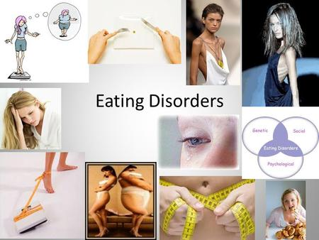 Eating Disorders. Distorting Reality Kate Winslet GQ United Kingdom.
