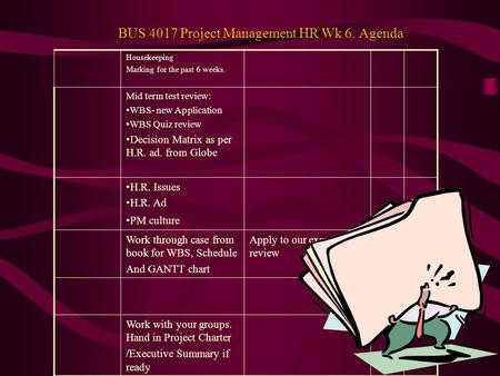 housekeeping management project Housekeeping systems, inc environmental services software how • full project cleaning management capability interested in recieving a proposal for hsi custodial solutions housekeeping management software.