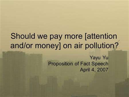 2008 California Proposition 8