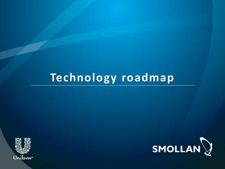 Technology roadmap. Topics 1.- Cellular Device SOP- Cellular Device SOP 2.- Scheduled Reports UpdateScheduled Reports Update 3.- SIMs Related Issues-