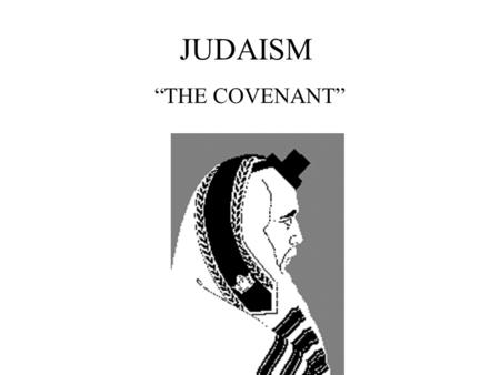 "JUDAISM ""THE COVENANT"". HA'ERETZ CANAAN PROMISED LAND LAND OF MILK & HONEY ISRAEL PALESTINE HOLY LAND."
