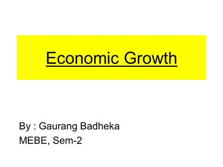 an essay on macroeconomics and gross national product Gross national product or gnp is the total of final goods and services produced in a given year by another country  principles of macroeconomics essay sample.