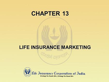 Moral and ethical issues life insurance agencies/agents face?
