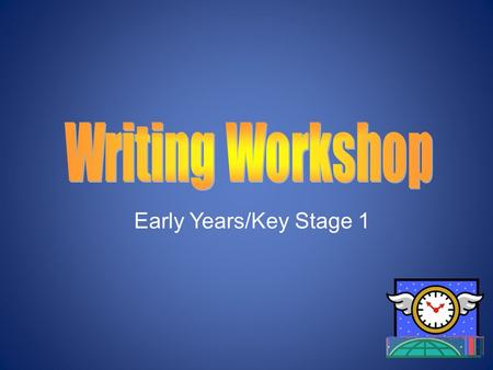 Early Years/Key Stage 1. Letters and Sounds Spelling and handwriting Text types (genres) Let's Write VCOP There will be time for questions at the end!