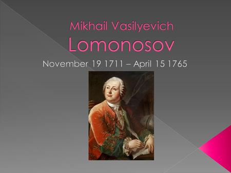  singer  scientist  teacher  polymath  sailor  artist  dancer  postman  chemist  mineralogist  soldier  musician  composer  writer  philologist.