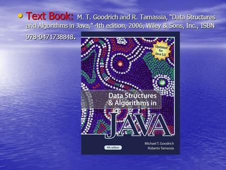 Big Java Binder Ready Version Early Objects Cay S. Horstmann Books