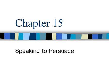 the art of public speaking mcgraw hill pdf