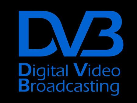 DVB The DVB Multimedia Home Platform  Peter MacAvock (DVB)