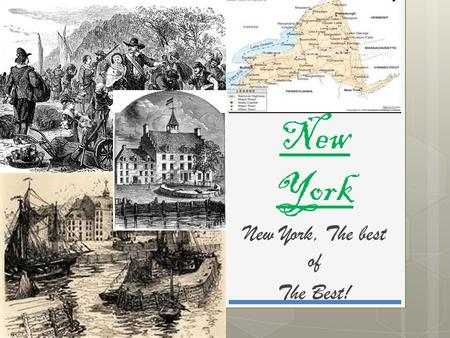 New York New York, The best of The Best!. eXacto lumber For our product we first thought of what our citizens use everyday and the truth is a lot of wood.