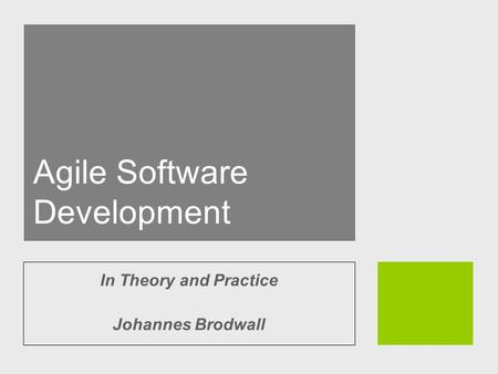 software development theory a survey Journal of software engineering research and development2015 3:8   stratified sampling survey multivariate analysis graph theory.