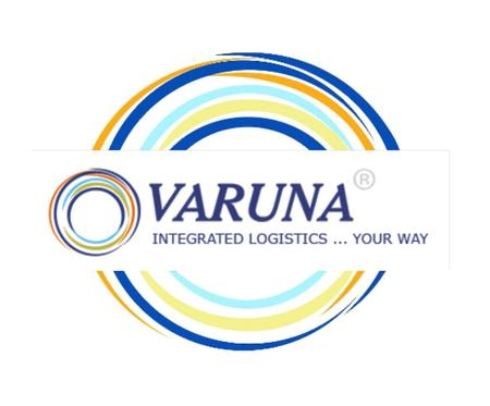 Varuna Integrated Logistics Pvt. Ltd. VIL was Established in the year of 1995 to service the complex transportation needs of the Clients and overcome.