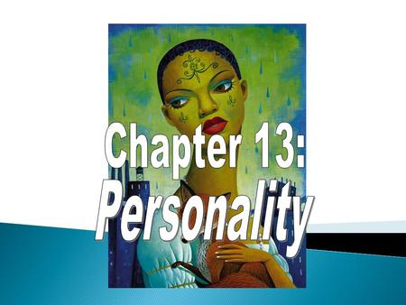 explain how humanistic personality theories differ from psychodynamic theories Personality seeks to explain the psychological  defence mechanisms in psychodynamic theory  major neoanalytic theories & theorists.