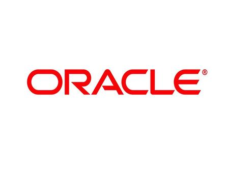 Copyright © 2012, Oracle and/or its affiliates. All rights reserved.Public 1.