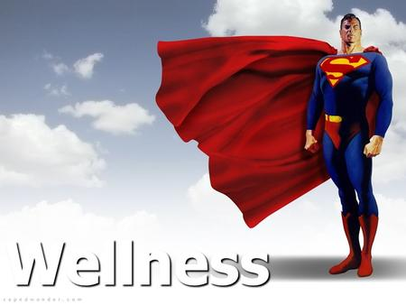 Wellness. Diseases From Poor Nutrition Eating Principles Balanced Eating Grains, Bread, Cereal, Rice, Pasta 6-11 Servings/Day Vegetables 3-5 Serving/Day.