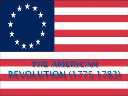  Stamp Act 1765:  Required colonists to purchase special stamped paper for every legal document, license, newspaper, pamphlet, almanac  Imposed stamp.