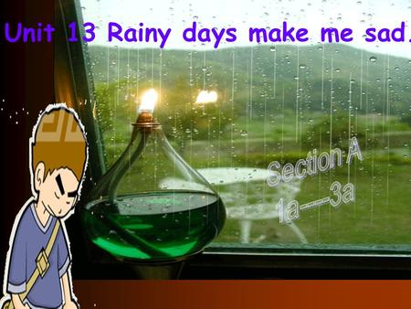 i don t like a rainy day I like people who smile when it's raining picture quote find this pin and more on rainy day by christina delgado i don't understand people who allow the weather to dictate their mood.