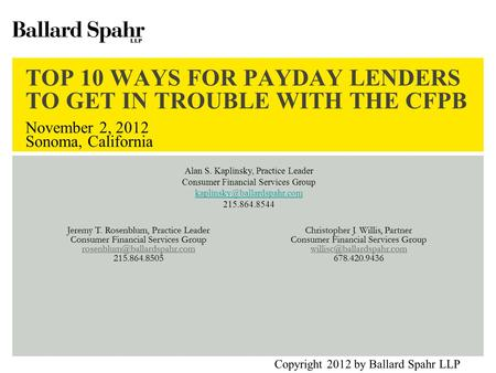 Payday loan slc image 8