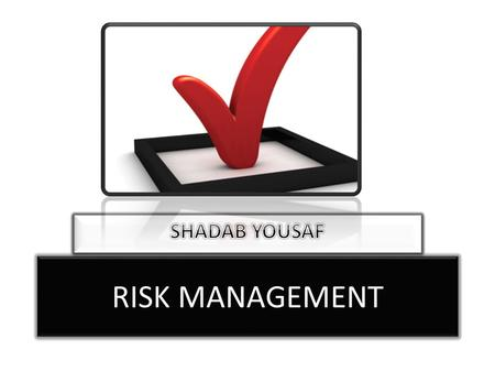 RISK MANAGEMENT.  The total outstanding exposure to any single person shall not exceed 30% of the bank's.  The total outstanding exposure by a bank.