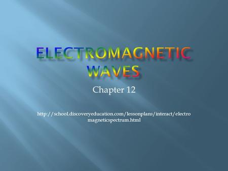 Chapter 12  magneticspectrum.html.