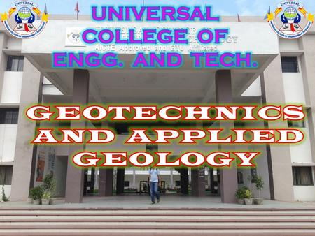 Physical Geology is a introducing for students will learn about plate tectonics, earthquakes, volcanoes, weathering, erosion, and about Earth's resources.