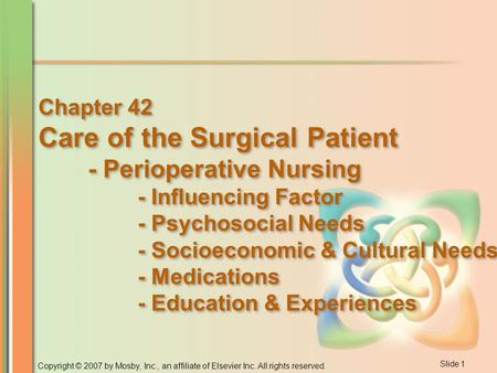 hesi case studies rn medical-surgical collection 2011 Transcript of hesi case study and workman medical-surgical nursing: patient-centered collaborative care 7th (2011) secondary prevention of coronary.