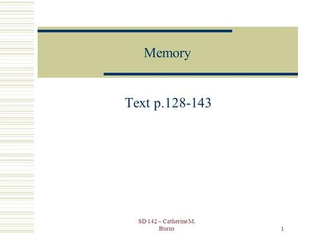 Memory vitamins for students picture 1