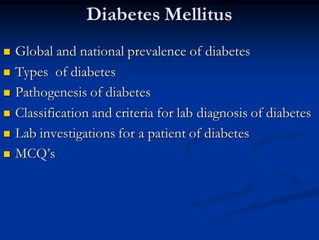 investigatory project on diabetic tea