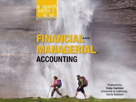 16-1. 16-2 Cost Accounting involves: Measuring, Recording, Reporting … product costs.  Accounts are fully integrated into the general ledger.  Perpetual.