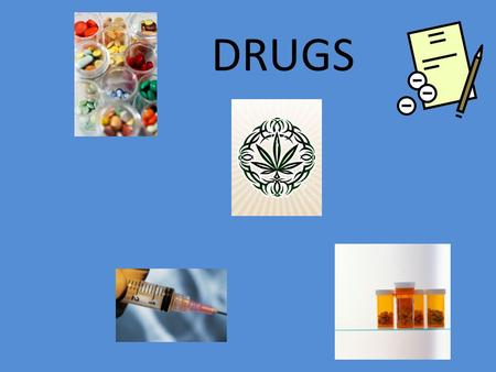 DRUGS. BRAINPOP VIDEO CLIP  alth/drugabuse/  alth/drugabuse/