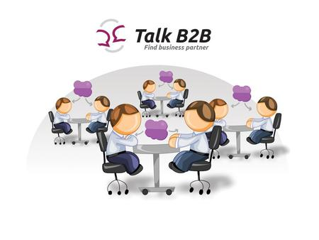 Powered by Tehnicom Solutions –   phone: +381 11 30 60 805 Why Matchmaking? Business Matchmaking: Speed-dating for contracts.