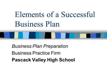 a successful business essay Acknowledgments the motivation to create the second edition of 65 successful harvard business school application essays came.