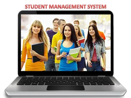  Manages daily work of school/college/Universities an any other educational Institutions.  Provide due fee report on a single click.  Manages Teachers.