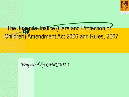 juvenile justice amendment act india India news: the government on monday introduced juvenile justice (care and protection of children) amendment bill, 2018 in lok sabha which seeks to empower distri.